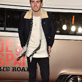 OIC - ENTSIMAGES.COM - Alfie Deyes - POINTLESS BLOG at the Joe and Caspar Hit The Road - UK film in London  22nd November 2015 premierePhoto Mobis Photos/OIC 0203 174 1069