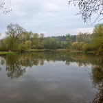 20140421_Fishing_Hodosy_001.jpg