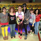 80s Rock and Bowl 2013 Bowl-a-thon Events - IMG_1461.JPG