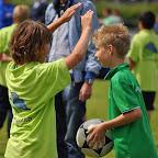 schoolkorfbal 2011 099.jpg