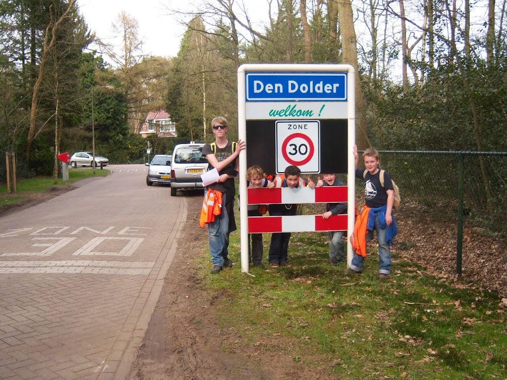 Weekend Zeeverkenners - Den Dolder - 000_0058.jpg