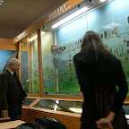 Археологический музей ВГПУ 025.jpg