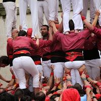 Actuació 20è Aniversari Castellers de Lleida Paeria 11-04-15 - IMG_8932.jpg