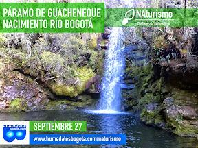 NAturismo_nacimientoriobogota.jpg