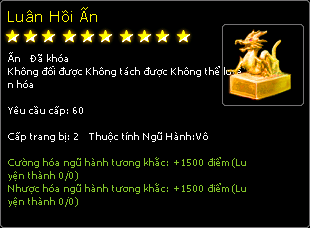 [Image: luanhoian.png]
