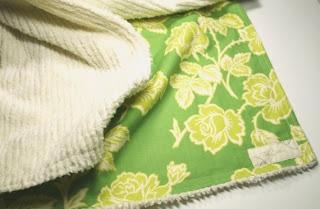 W Design March 2011