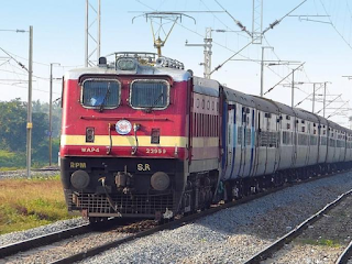 5-special-trains-to-run