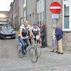 2016-06-27 Sint-Pietersfeesten Eine - 0298.JPG