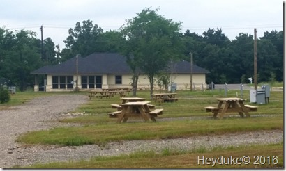 RV Park Haven and Lockhart SP 004
