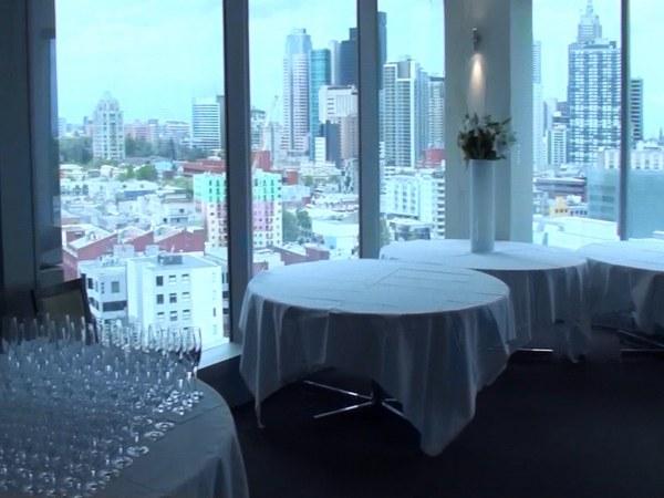 Melbourne Launch - 10509_600x450.jpg