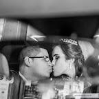 Nicole e Marcos- Thiago Álan - 1159.jpg