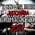 10 Band Metal Terbaik Indonesia Dengan Jumlah Fans Terbanyak 2017