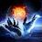 Terral BlackStar's profile photo