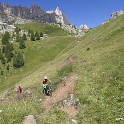 eBike Camp mit Stefan Schlie Murmeltiertrail 11.08.16-3363.jpg