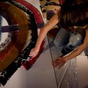 Paintstep - Wydarzenie finałowe