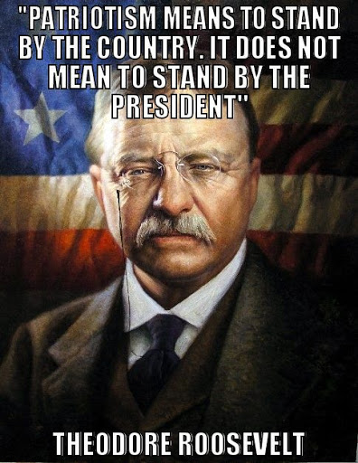 60 Best Theodore Roosevelt Quotes About Success Inspiration Teddy Roosevelt Quotes