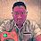 Gamers Francisco's profile photo