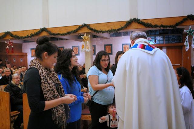 Virgen of Guadalupe 2014 - IMG_4517.JPG