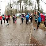 2014.04.12 Tartu Parkmetsa jooks 3 - AS20140412TPM3_452S.JPG