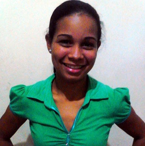 Jasmin Abreu