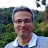 Nyxon carvalho dutra avatar image