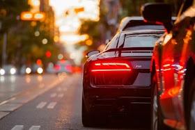 Anamas Rentcar Pontianak Melayani Sewa Mobil 24 Jam