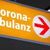 1408 إصابات جديدة و38 حالة وفاة بكورونا في النمسا