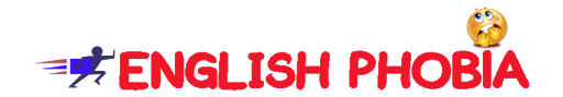English Phobia - Fear of Speaking | English Learning for Beginners & Intermediate | Unique Blogs