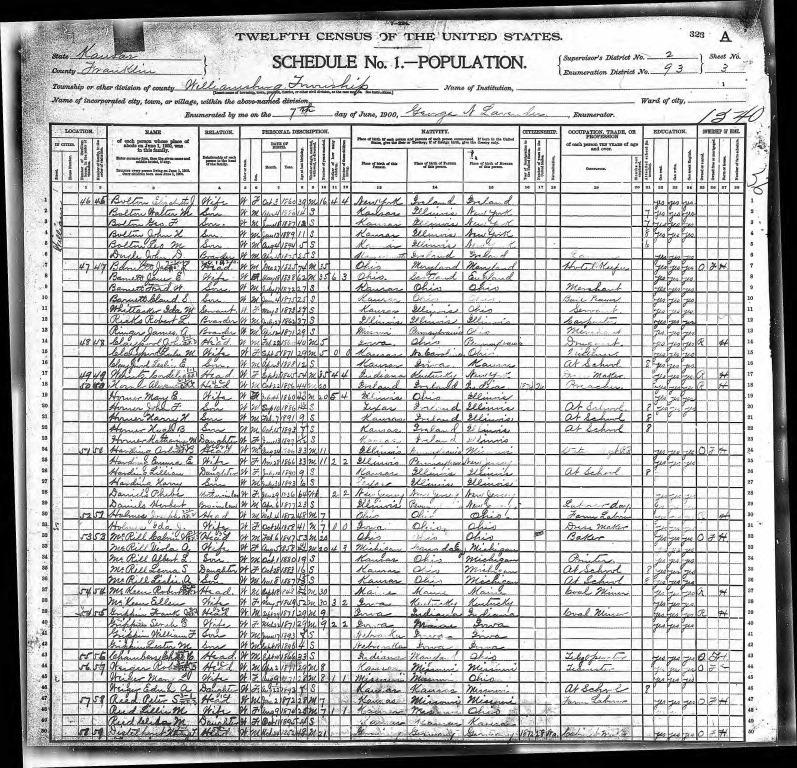 [Horner+1900+Census%5B2%5D]