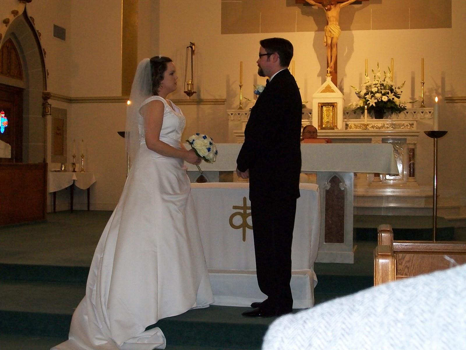 Our Wedding, photos by Joan Moeller - 100_0352.JPG