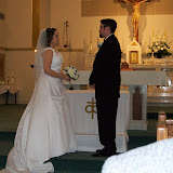 Our Wedding, photos by Joan Moeller - 100_0352.JPG
