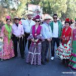 CaminandoalRocio2011_184.JPG