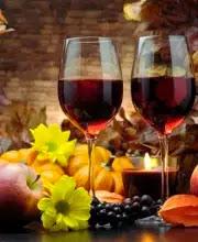 L'estate di San Martino   Dal 8 al 9 Novembre Clusone (BG)