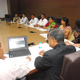 Launching of Accessibility Friendly Telangana, Hyderabad Chapter - DSC_1256.JPG