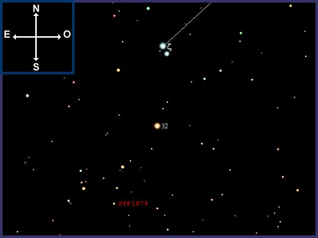 STF1879 estrella doble en Bootes. STF1879-0002