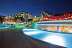 Фото 4 Cornelia De Luxe Resort