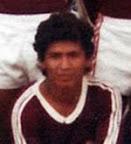 Duberly Ruiz