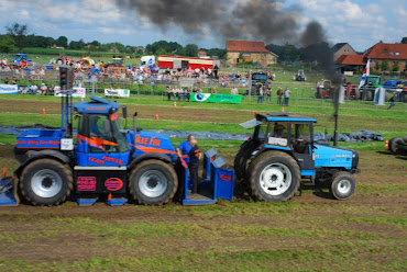 Zondag 22-07-2012 (Tractorpulling) (119).JPG