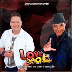 Love Beat – Promocional 2016