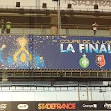 2013.04.20 - Finale Coupe de la Ligue