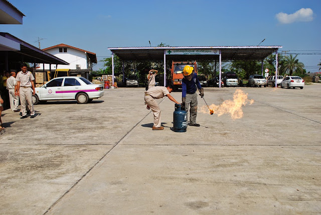 fire - DSC_0605.jpg