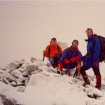 1991.11.17 Cader Idris.jpg