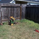 Gardening 2011 - 100_6690.JPG