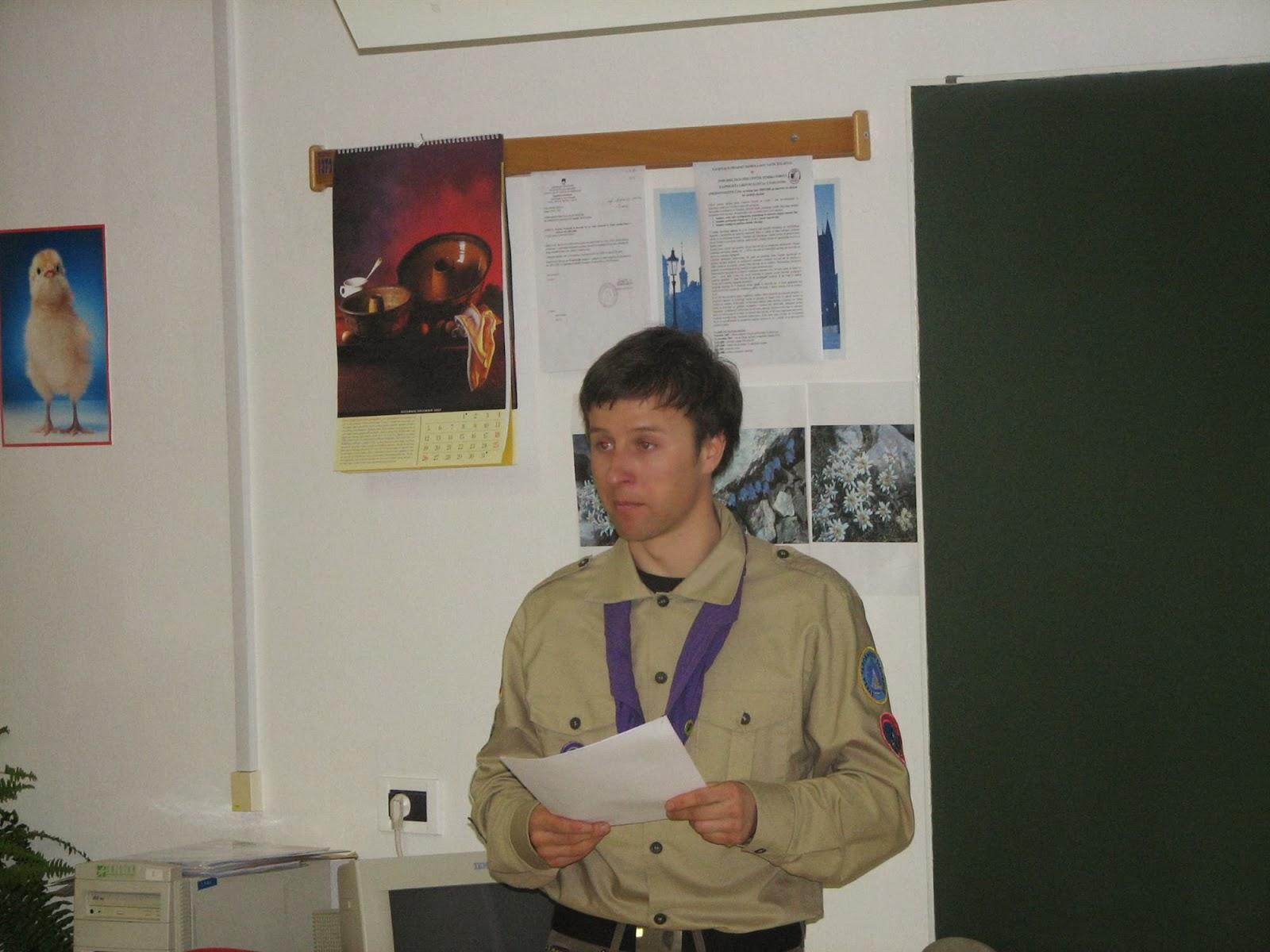 Občni zbor, Ilirska Bistrica 2006 - IMG_5730.jpg