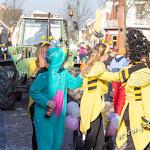 carnavals_optocht_dringersgat_2015_144.jpg