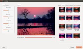 Retoque fotográfico en Ubuntu - Ejemplo 9