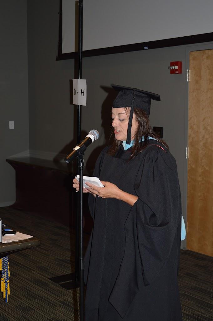 UAHT Graduation 2016 - DSC_0215.JPG