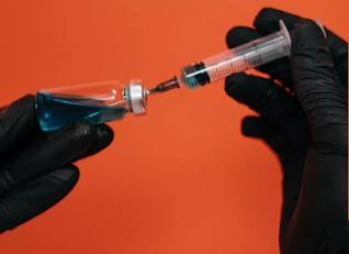 Um pouco da minha visão sobre o movimento antivacina