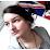 Christiane Scherch's profile photo