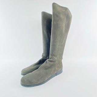 "Arche 17"" Boots"
